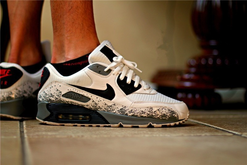 zapatillas air max hombre mercadolibre