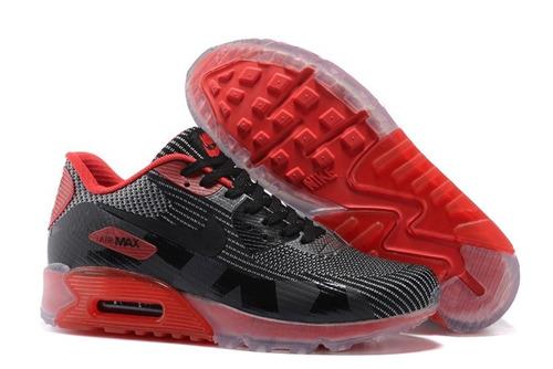 Nike Air Max 90 2016 Hombre