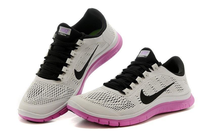 da4dd74b55111 Santillana Son Buenos Para Nike Correr Los Free Zapatos f7w4O0fq ...