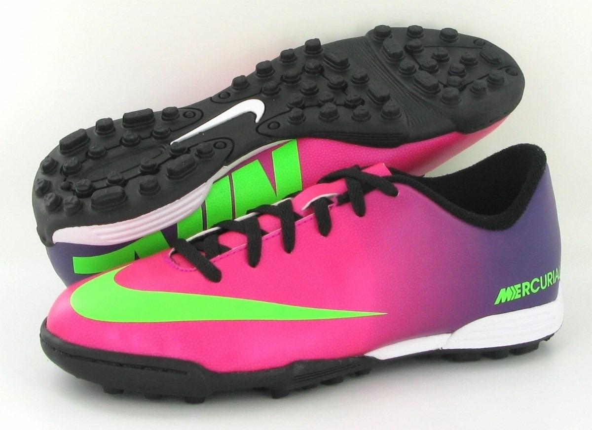 Futbol Zapatos De De Zapatos Mercadolibre Nike wPxfPq 21234790902eb