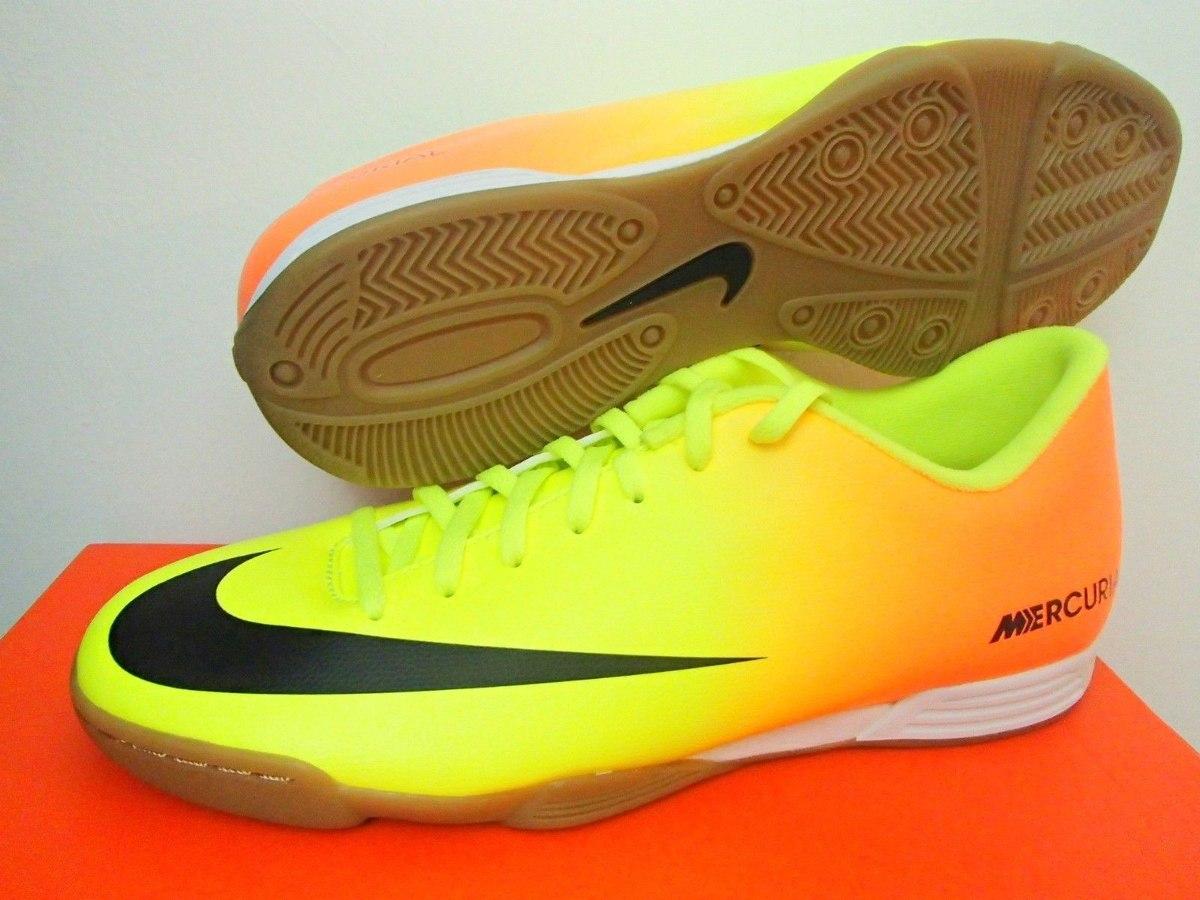 Botas Tenis Futbol Nike De 2014 Mercurial España wInqBpFI