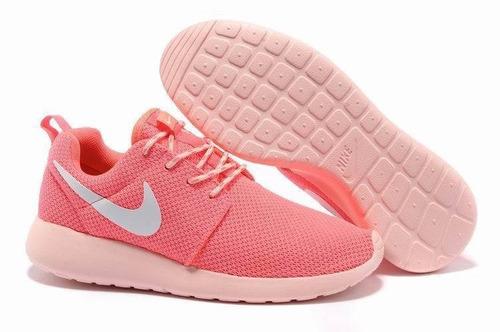 b111b4500 gt  Correr Off61 Tenis Nike Baratas Para De Rebajas Mujer wx11YqzgF
