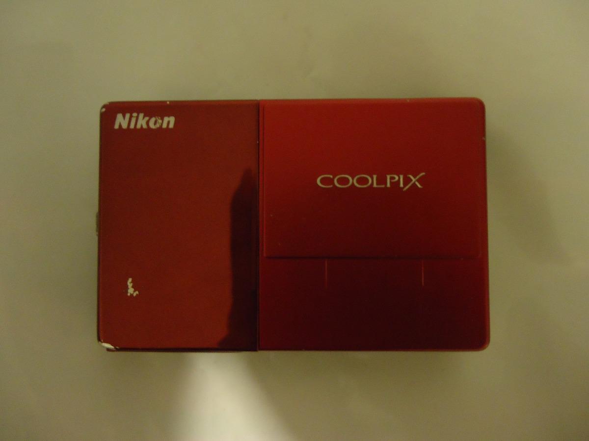 nikon coolpix aw130 user manual