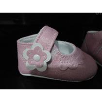 Hermosos Zapatos Para Nena