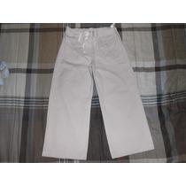 Bonitos Pantaloncitos Para Niña!!!