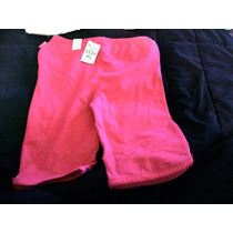 Pantalon Lycra Childrens Place 24 Meses