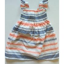 Lindos Vestidos Para Niña De Marca En Varias Tallas