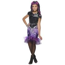 Disney Princess Costume - Niños Childrens Medio 5-6 Año