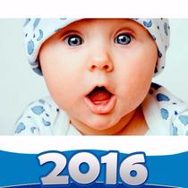 Kit Imprimible Patrones Moldes Ropa De Bebes Y Niños Complet