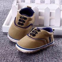 Calzado Para Bebe Tallas 11, 12 Y 13 Tenis Zapatos Mocasines