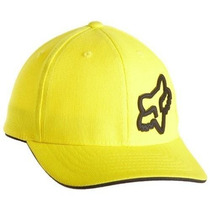 Gorra Cap Firma Fox Little Boys