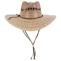 Gorra Tice Jardinero Sombrero De Sol Small / Medium
