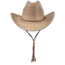 Gorra Tula Rodeo Sombrero S