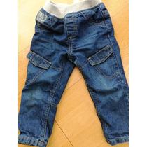 Conjunto Padrisimo Pantalones Mameluco Para Niños Pequeño
