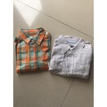Camisas De Gap Para Niño De 2 Años