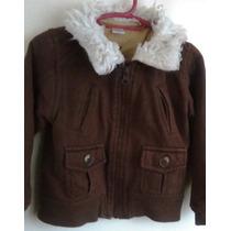 Sweater Chamarra Bebe Niño 725 Baby Weekend Gap Charters