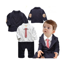 Mameluco Ropa Traje Para Bebe
