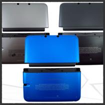 Carcasa Completa Para Nintendo 3ds Xl Reemplazo 100% Nuevo