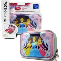 Funda Disney Nintendo 3ds Dsi Ds Lite Celular Mp4 Oficial Pd