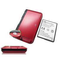 Bateria 5800 Mah Para Nintendo 3ds Ll 3ds Xl Con Tapa Bateri