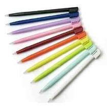 10 Stylus Para Ds Lite Envio Gratis Colores Surtidos