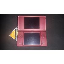 Nintendo Ds Xl Usado . Cambios Gamer ..