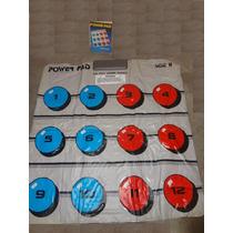 Tapete Power Pad Nes Nintendo Snes N64 Psp Ps3 Xbox360 Colec