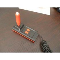 Nintendo Nes. Control Pro. Wico