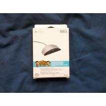 Wii Speak Como Nuevo