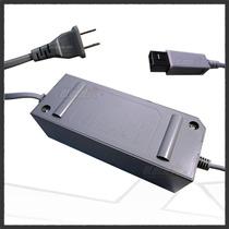 Nueva!! Fuente De Poder Ac Cargador Nintendo Wii