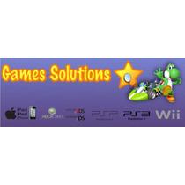 Chip Virtual De Wii Y Wii U En Pachuca