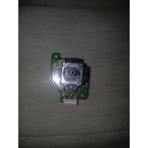 Palanca Analog Joystick Nintendo Wii U Gamepad+ Desarmador D