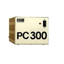 Regulador Isb 300 Va Sola Basic 4 Cont Ferroresonante +c+