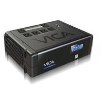 Vica B-flow Revolucion 500