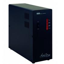 Nobreak 8 Contactos Sola Basic Micro Sr Inet 800va 500w +b+