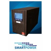 Ups Smartpower 1kva Kenjitsu On-line