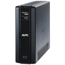 Apc Back-ups Pro, 780 Watts /1300 Va, Eapc-nob-br1300g Upc: