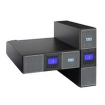 Transformador Para Ups Eaton Compatible Con Mods 9px De 5 Y