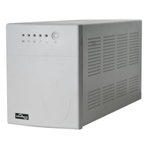 No Break Datashield Mod. Ks-2200 Dat-nob-ks2200 Upc: 7501859