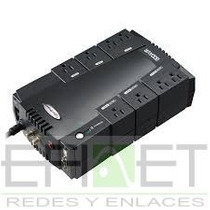 Cyberpower Avr Series Cp800avr Efinet