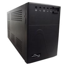 No Break Datashield Mod. Ks-1500 Dat-nob-ks1500 Upc: 7501859