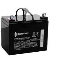 Bateria 12v 35ah Acido Plomo