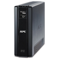 No Break Apc Power Saving Back-ups Rs 1500 +c+