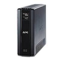 No Break Apc Power Saving Back-ups Pro 1300 Va Br1300g