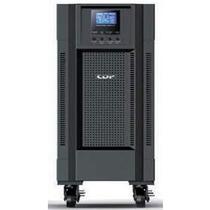 Sobre Pedido 6kva-cdp Upo226-6000va-5400w-20 Bateria +c+
