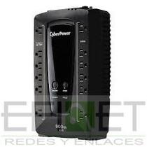 Cyberpower Avr Series Avrg900u Efinet