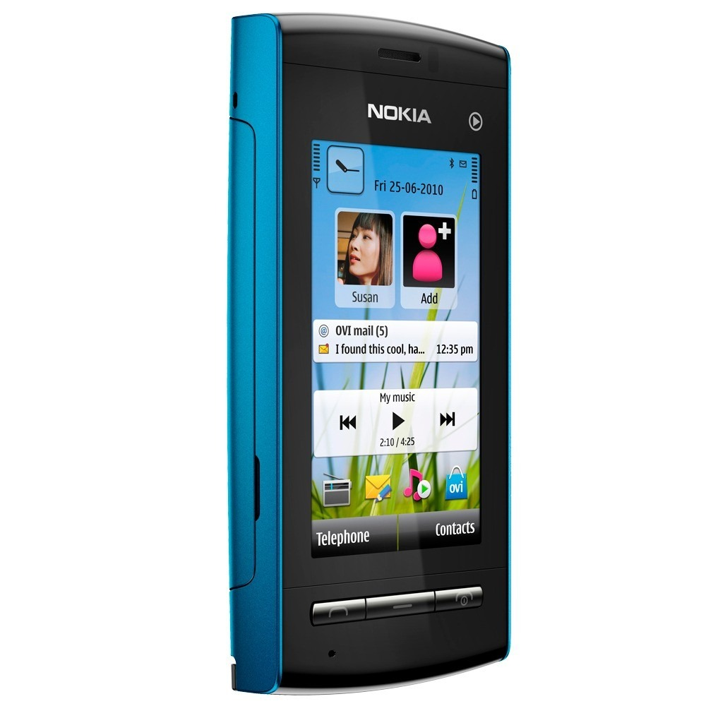 nokia symbian os Symbian software free download soft32, a pioneer of downloads and reviews website, delivers up-to-date software, free downloads and reviews for windows and more.