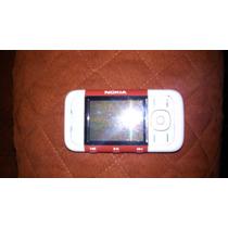 Nokia 5300 Xpressmusic Clasico