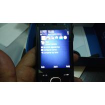 Nokia N86 Gris.wifi.nuevo.slider.libre.$1999 Con Envío.