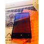 Cristal Touch Para Lumia 920 Repuesto